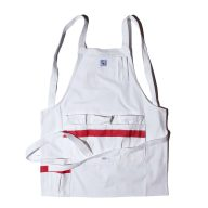 Mountain Research SASSAFRAS GROWER'S APRON / マウンテンリサーチ ササフラス グロワーズエプロン