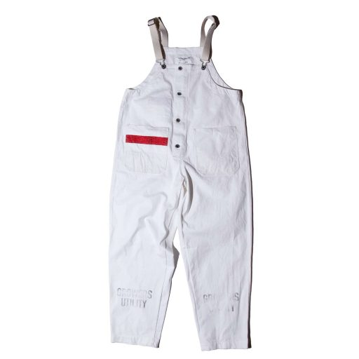 Mountain Research OVER PANTS / マウンテンリサーチ オーバーパンツ