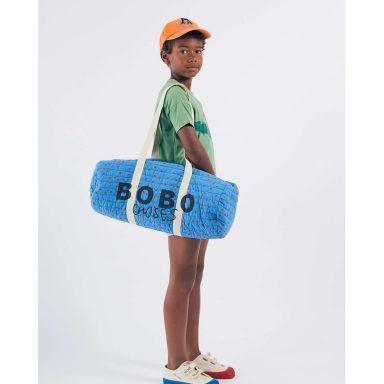Bobo Choses / Dots Sport Bag