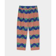 Bobo Choses / Woven Trousers