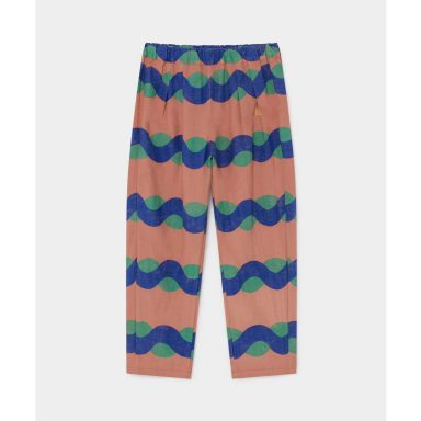 Bobo Choses / Woven Trousers