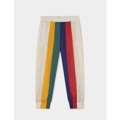Bobo Choses / Multicolor Tracksuit Pants
