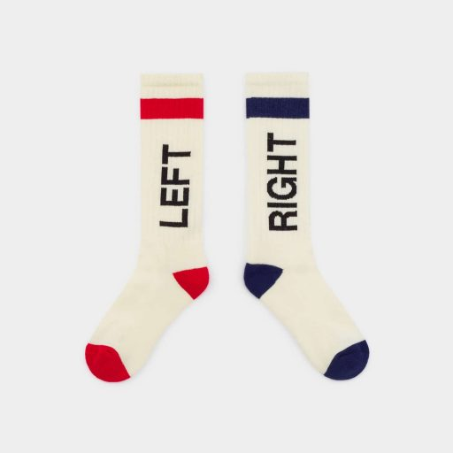 Bobo Choses / Left Right Long Socks