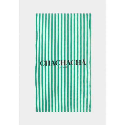 Bobo Choses / Cha Cha Cha Beach Towel