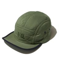 F/CE.®/AIRMESH JET CAP/ エフシーイー エアメッシュ キャップ