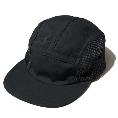 F/CE.®/SIDE MESH JET CAP/ エフシーイー サイドメッシュ キャップ