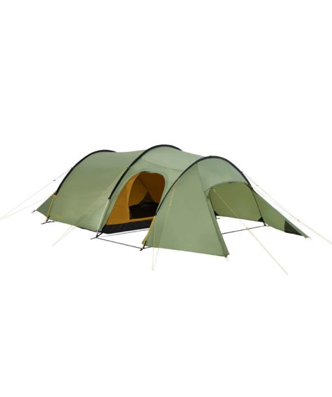 Nordisk OPPLAND3 PU