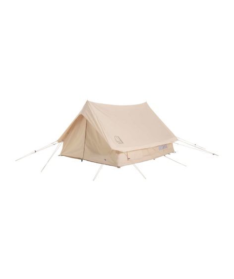 Nordisk YDUN 5.5 BASIC COTTON TENT