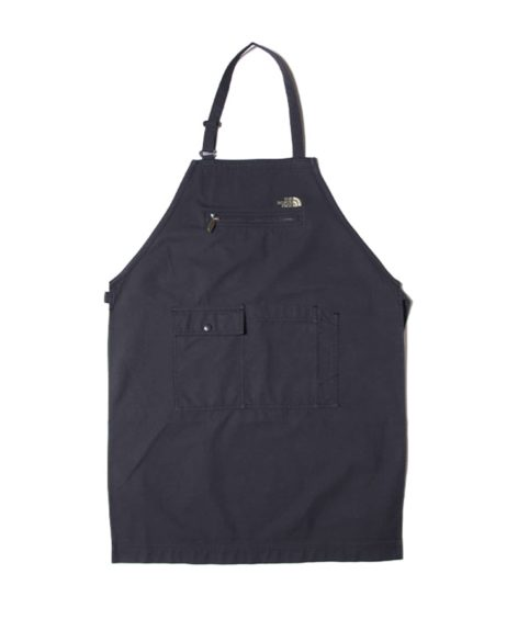 THE NORTH FACE Firefly Apron / ザ・ノース・フェイス ファイヤー フライエプロン