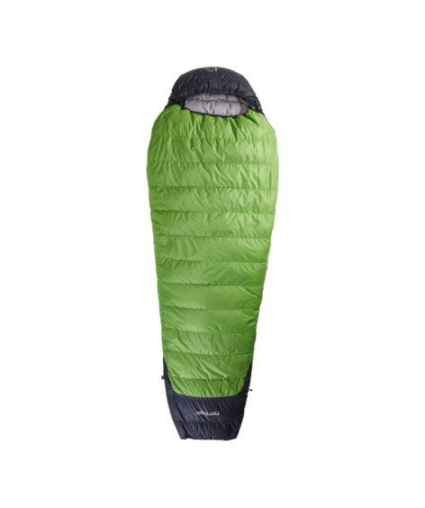 Nordisk CELSIUS-3°(L)SLEEPING BAG GREEN / ノルディスク スリーピングバッグ