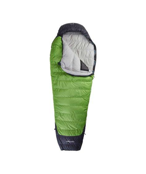 Nordisk CELSIUS-3°(M)SLEEPING BAG GREEN / ノルディスク スリーピングバッグ
