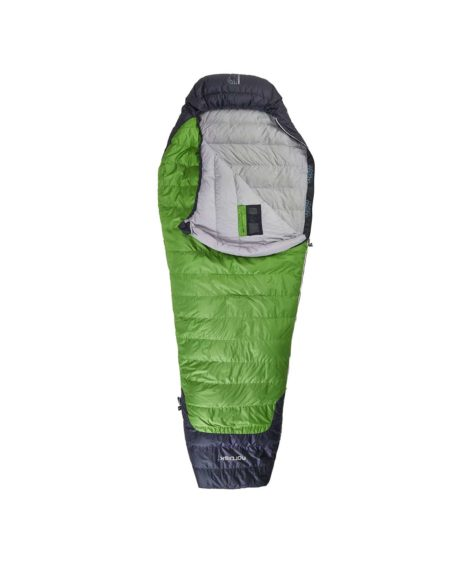Nordisk CELSIUS+4 (L) SLEEPING BAG / ノルディスク スリーピングバッグ