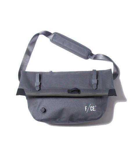 F/CE./NO SEAM SHOULDER BAG / エフシーイー ショルダーバッグ SALE