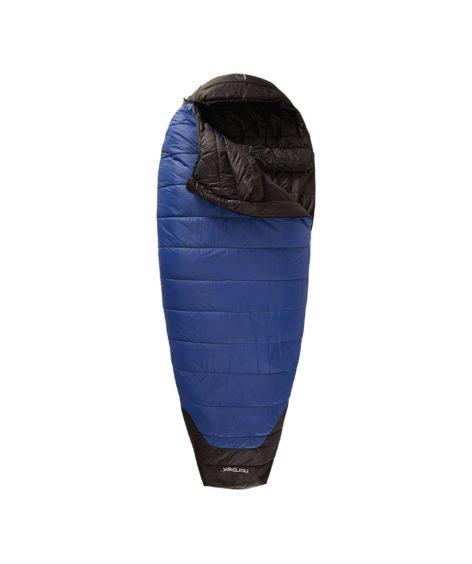 Nordisk GORMSSON-2°L SLEEPING BAG / ノルディスク スリーピングバッグ
