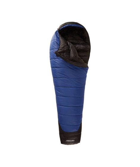 Nordisk GORMSSON-20°L SLEEPING BAG / ノルディスク スリーピングバッグ