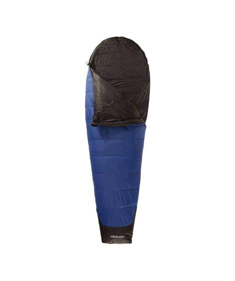 Nordisk GORMSSON+10°L SLEEPING BAG / ノルディスク スリーピングバッグ