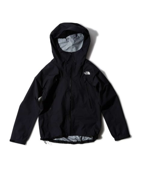 THE NORTH FACE CLIMB VERY LIGHT JACKET