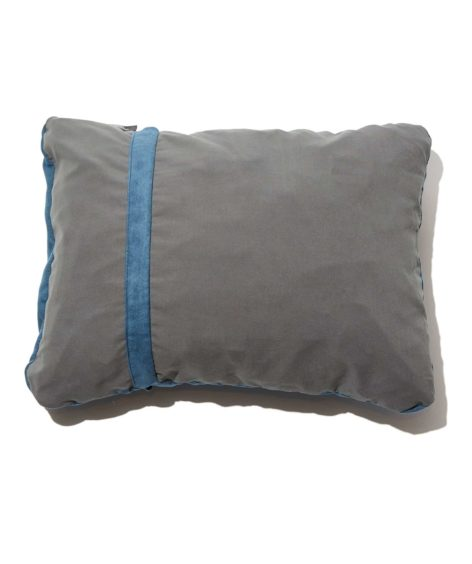 THERMAREST COMPRESSIBLE PILLOW