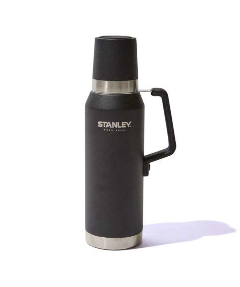 STANLEY マスター真空ボトル1.3L