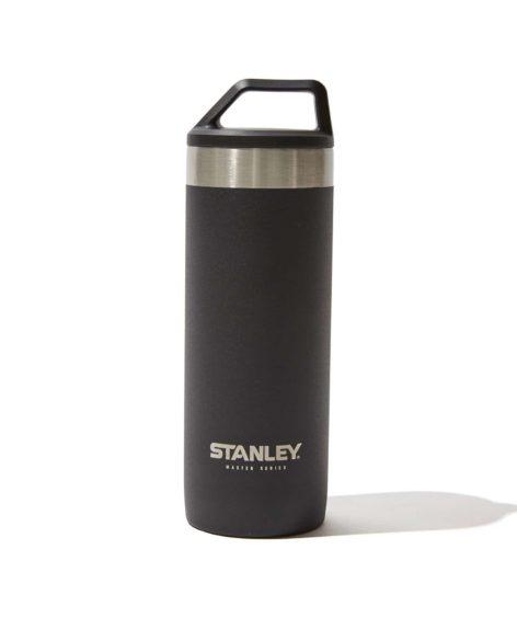 STANLEY マスター真空ボトル0.53L