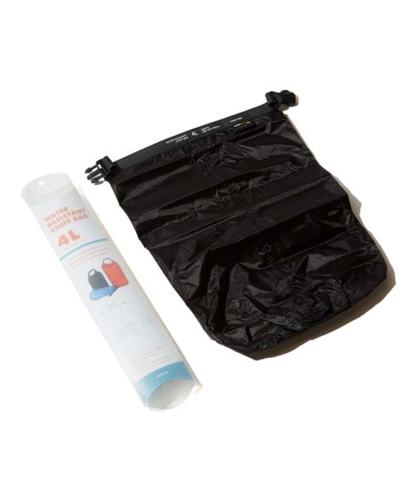 HIGHTIDE Stuff Bag – 4L