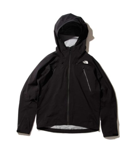 THE NORTH FACE / PROGRESSOR JACKET SALE