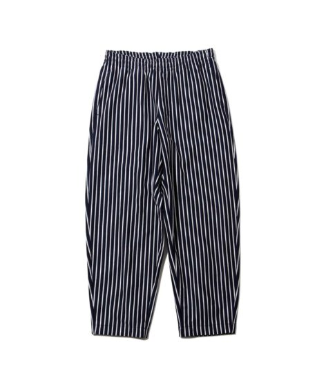 nanamica / Vertical Stripe Pants SALE