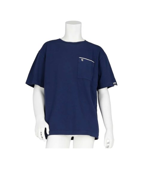 nanamica / POCKET TEE SALE