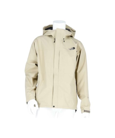 THE NORTH FACE/Cloud Jacket