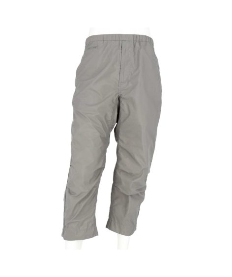 THE NORTH FACE PURPLE LABEL/Cropped Pants SALE