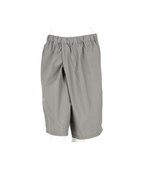 THE NORTH FACE PURPLE LABEL/Half Warp Culottes SALE