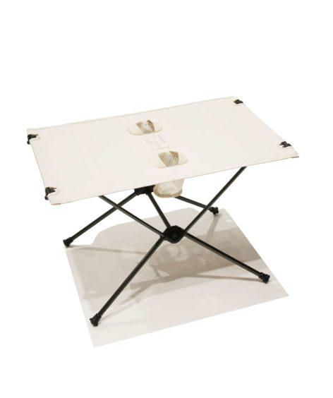 Nordisk X Helinox Table ノルディスク ヘリノックス テーブル