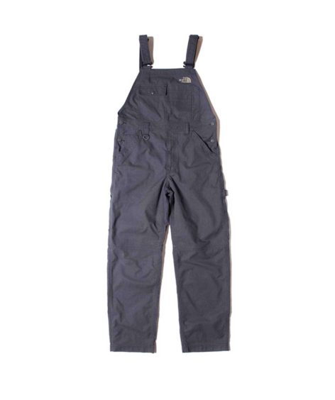 THE NORTH FACE FIREFLY OVERALL / ザ・ノースフェイス ファイヤーフライオーバーオール