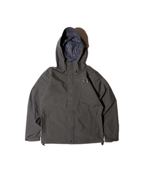THE NORTH FACE Cloud Jacket / ザ・ノースフェイス クラウドジャケット
