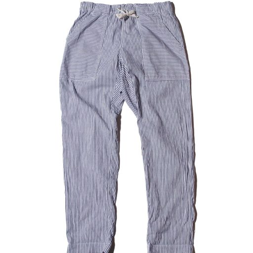 Mountain Research PAJAMA PANTS / マウンテンリサーチ