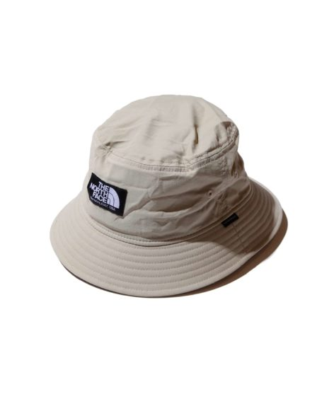 THE NORTH FACE Camp Side Hat / ザ・ノースフェイス SALE