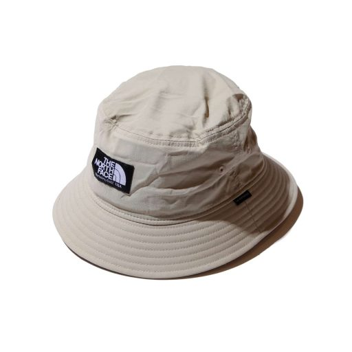 THE NORTH FACE Camp Side Hat / ザ・ノースフェイス