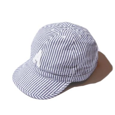 Mountain Research A CAP / マウンテンリサーチ
