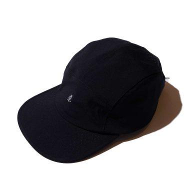 GRAMICCI 3LAYER JET CAP / グラミチ