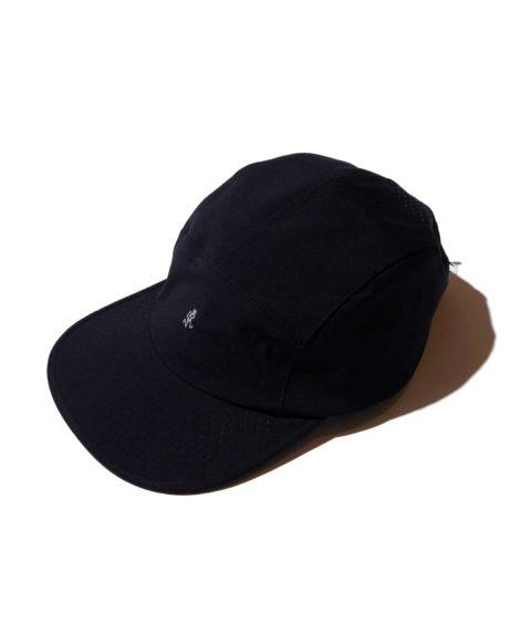 GRAMICCI 3LAYER JET CAP / グラミチ SALE