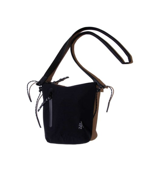 GRAMICCI 3LAYER CHALK BAG / グラミチ SALE
