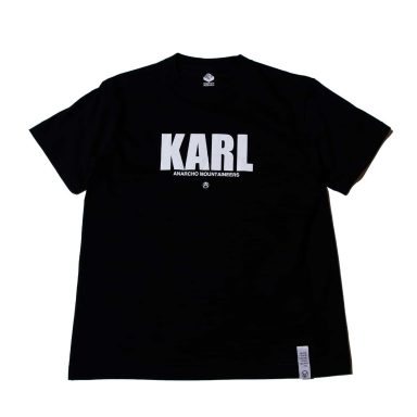 Mountain Research KARL S/S / マウンテンリサーチ