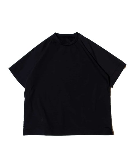 GRAMICCI RECTAS CAMP TEE / グラミチ