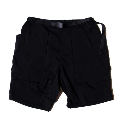 GRAMICCI RECTAS CHUCKWALLA SHORTS / グラミチ