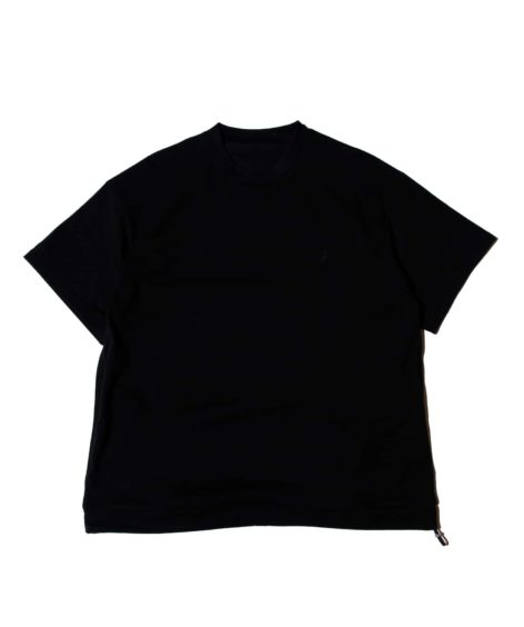 GRAMICCI SHELTECH POCKET TEE / グラミチ