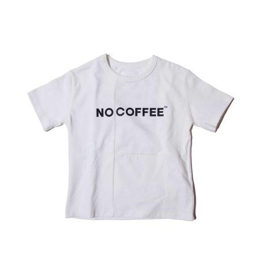 SMOOTHY NO COFFEEビッグTee