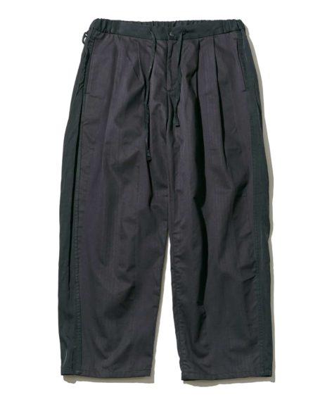 F/CE.® SIDE STRIPE EASY PANTS/ エフシーイー サイドストライプパンツ SALE