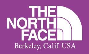 THE NORTH FACE PURPLE LABEL