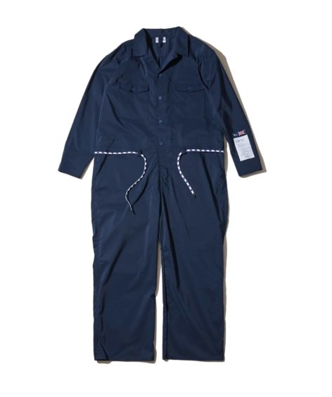 YARMO Boiler suit SALE