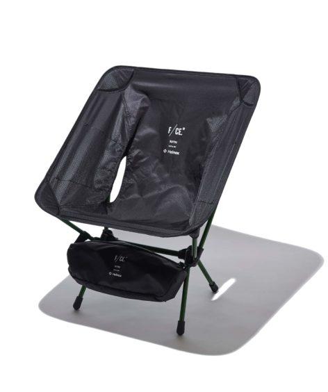 F/CE. 10TH Helinox Tactical Chair SPECTRA / エフシーイー ヘリノックス タクティカルチェアー スペクトラ